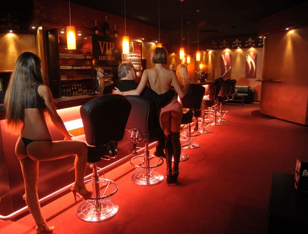bdsm lotto sex club in nrw